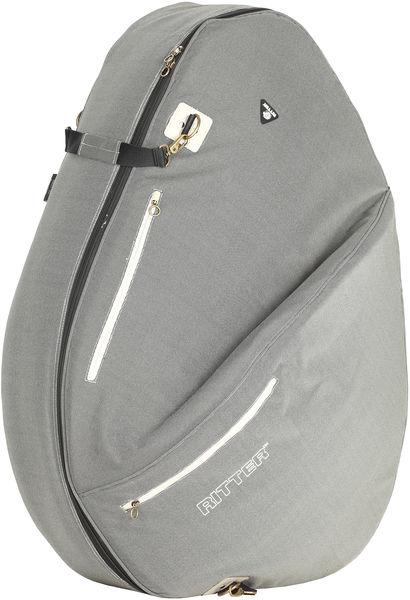 Ritter RBS7 Sousaphone SGL
