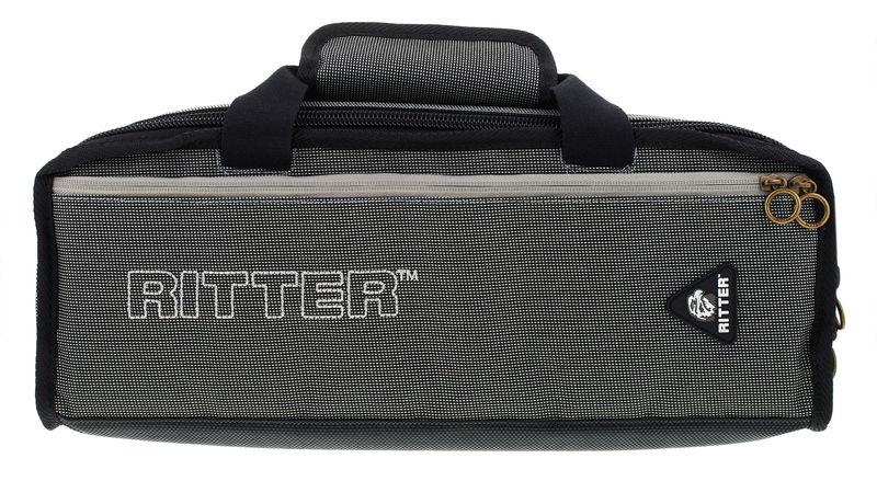 Ritter RBS7D Flute C-foot SGL