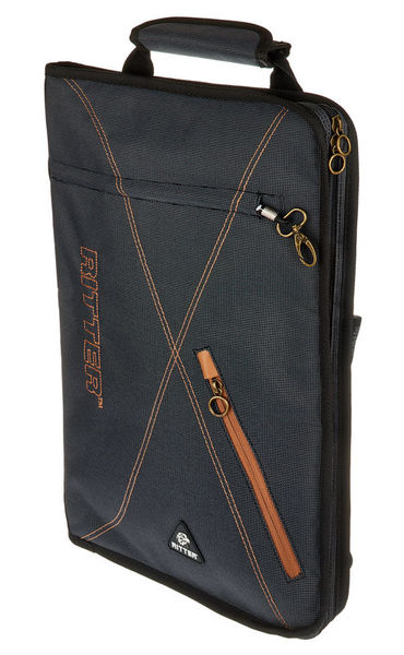 Ritter RDS7 Standard Stick Bag MGB