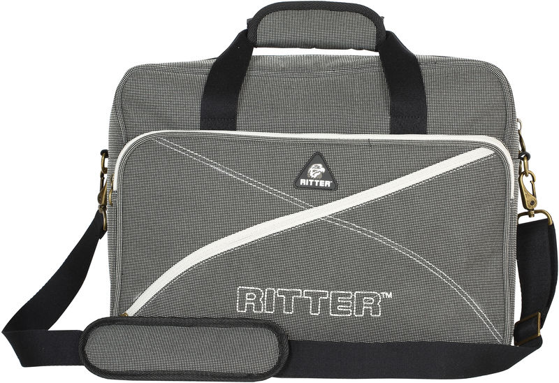 Ritter RLS7 Laptop Bag SGL