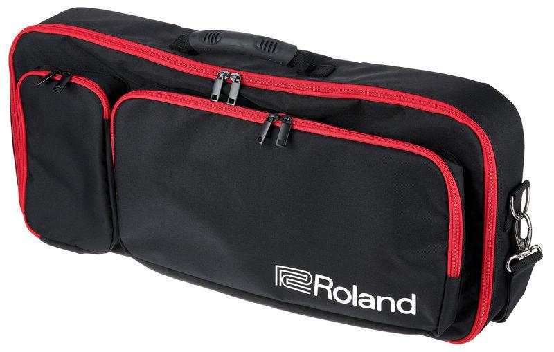 Roland CB-JDXi