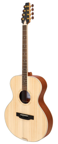 Thomann Bouzouki-Guitar Standard