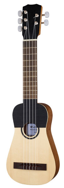 Thomann Timple Canario Deluxe