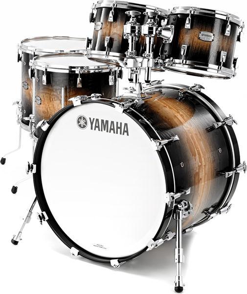 Yamaha PHX Phoenix Rock Set -TBS