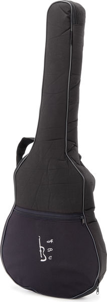 Antonio Pinto Carvalho Bouzouki-Guitar Soft Bag