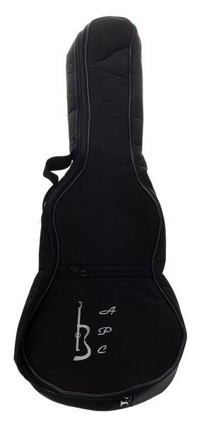 Antonio Pinto Carvalho Guitarrico Soft Bag