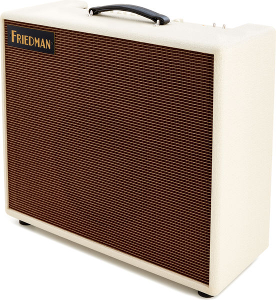 Friedman Amplification Buxom Betty Combo