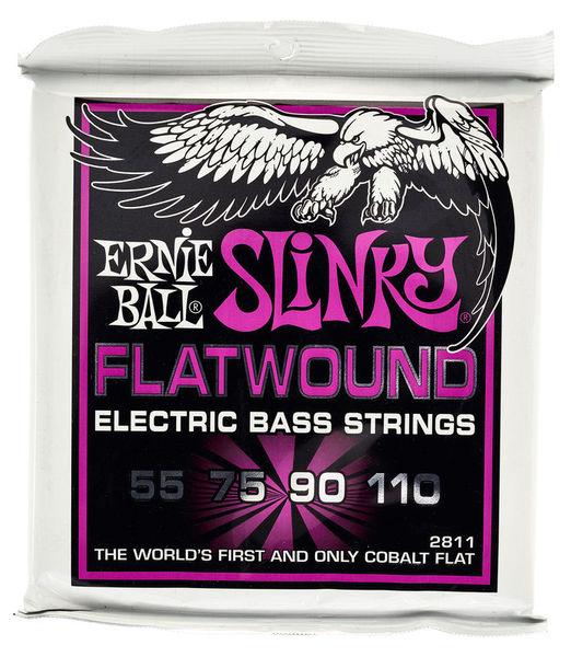 Ernie Ball 2811