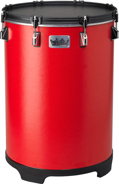 "Remo 14"" Bahia Bass Drum"