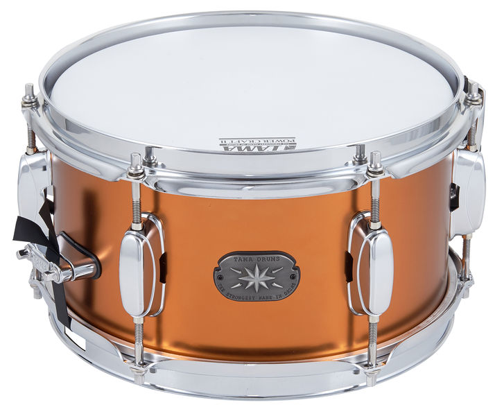 Tama MT1055MC-SOM Metalw. Snare