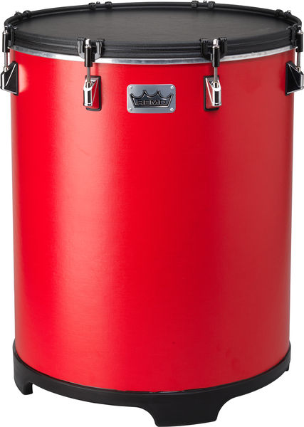 "Remo 16"" Bahia Bass Drum"