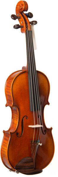 Conrad Götz Agape 110 Violin 4/4