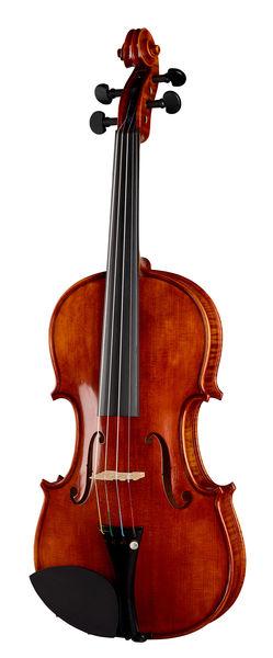Conrad Götz Contemporary 115 Violin 4/4