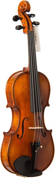 Conrad Götz Metropol 115 Violin 4/4