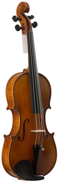 Conrad Götz Golden State 130 Violin 4/4