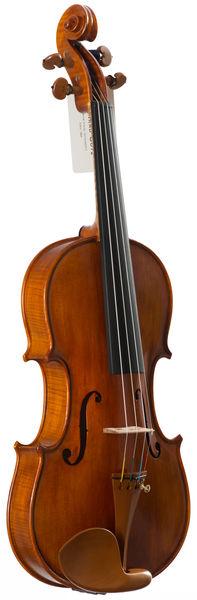 Conrad Götz Cantonate 136 Violin 4/4