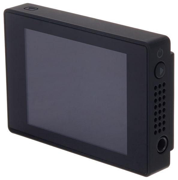 GoPro HERO4 LCD Touch Bac Pac