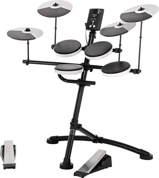 Roland TD-1K-EC V-Drum Set