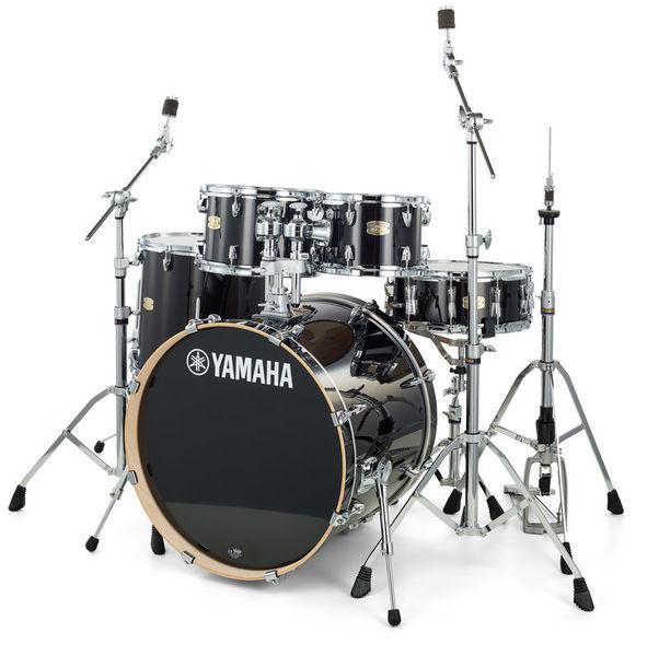 Stage Custom Studio Set RBL Yamaha