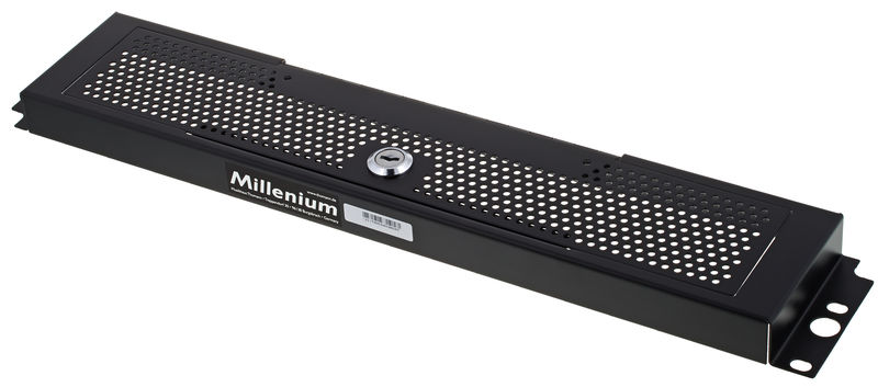 Millenium Protection Panel Key 2U