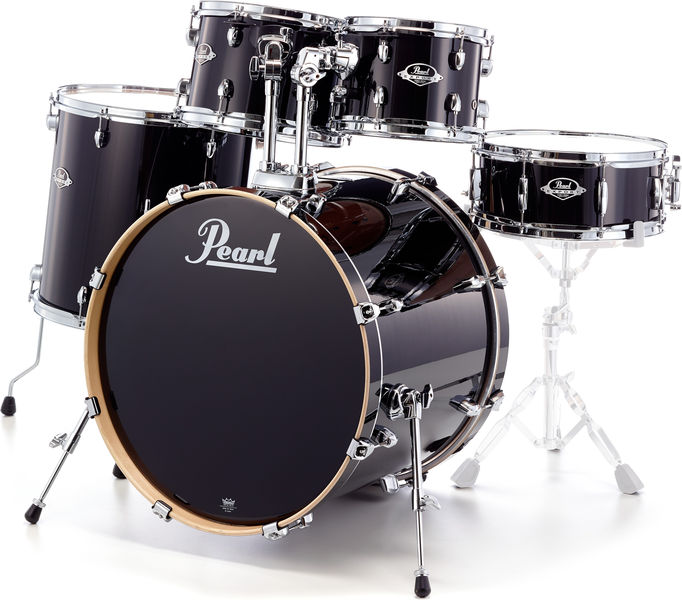 Pearl EXL725SP /248 Export w/o Stand
