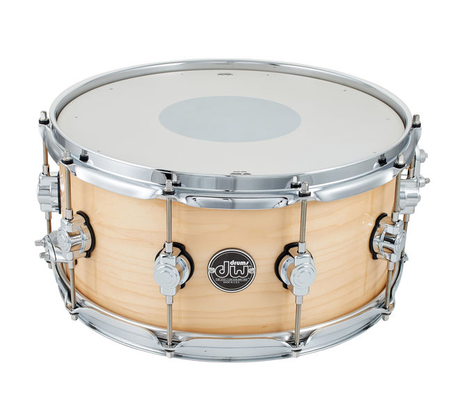 "DW 14""x6,5"" SN Performance Maple"