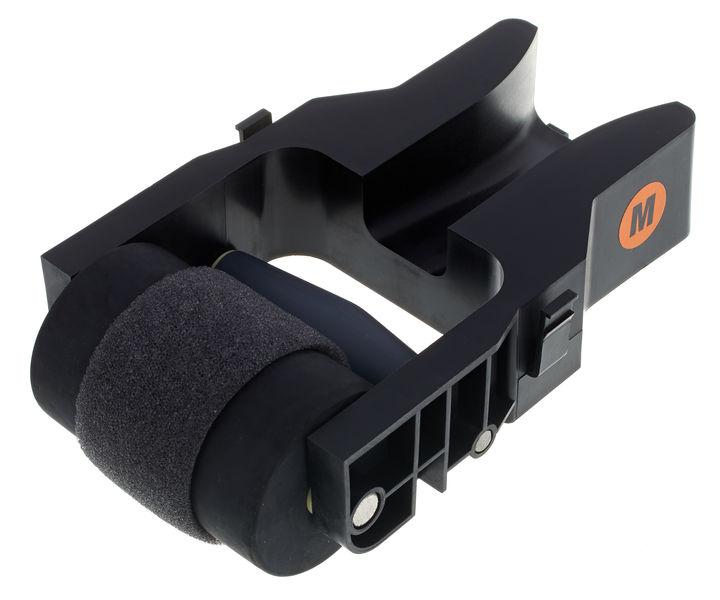 Gaffgun CableGuide - Medium
