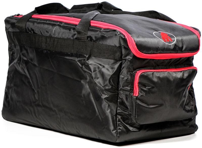Flyht Pro Gorilla Soft Case GAC412
