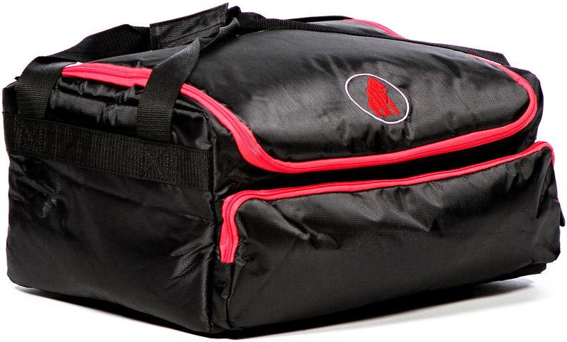 Flyht Pro Gorilla Soft Case GAC417