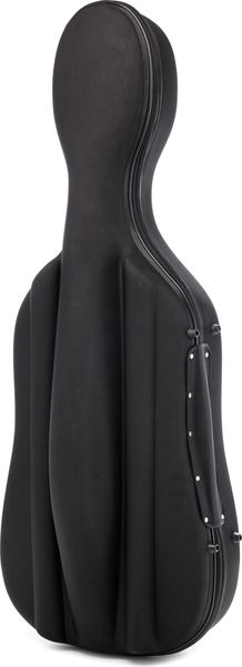 Gewa Pure Cello Case CS 02 4/4