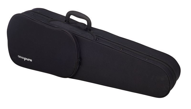Gewa Pure Violin Case CVF 02 3/4