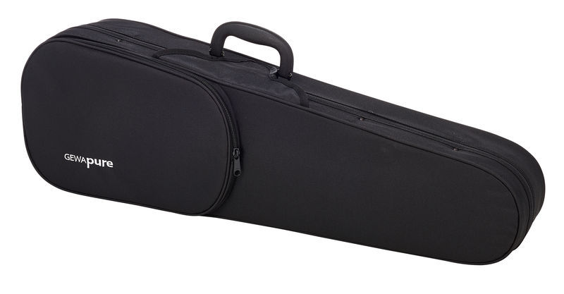Gewa Pure Violin Case CVF 02 1/2