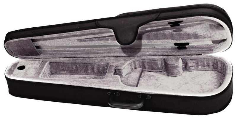 Gewa Pure Violin Case CVF 02 1/4