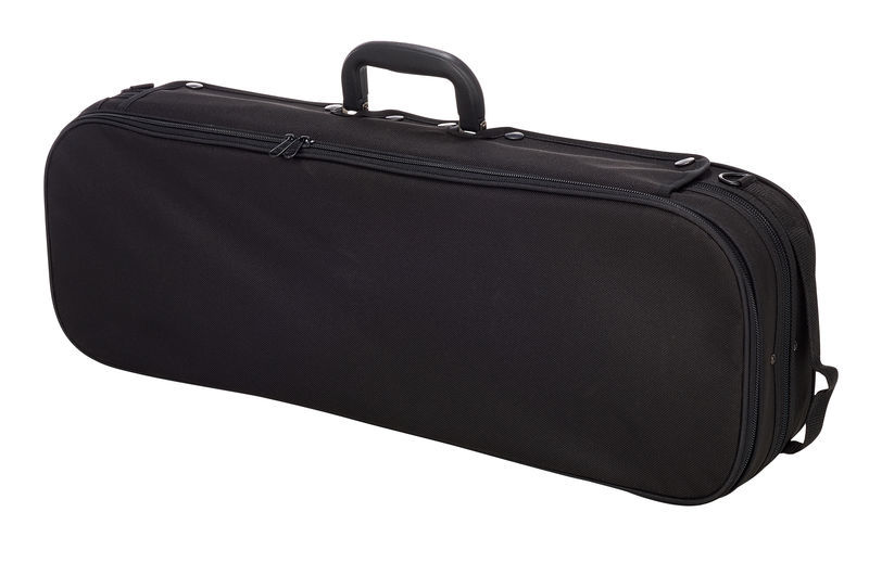 Gewa Pure Violin Case CVK 01 1/4