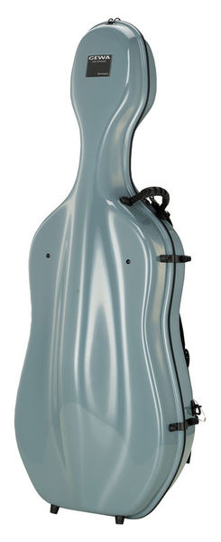 Gewa Idea X-Lite 3.9 Cello Case PG