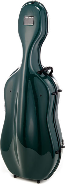 Gewa Idea X-Lite 3.9 Cello Case TG