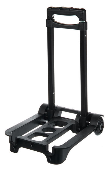 RCF EVOX 5/8 Trolley