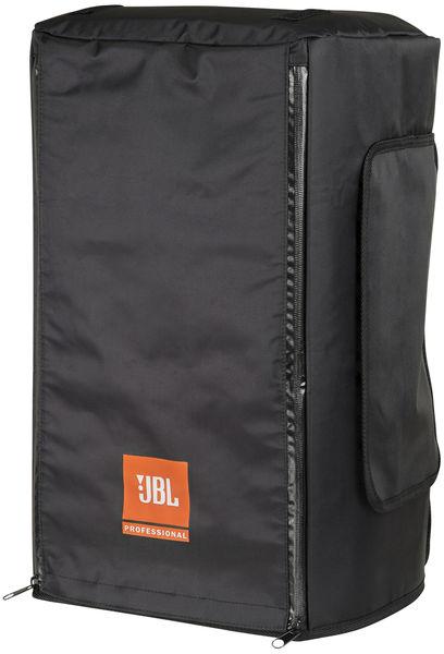 JBL EON610-CVR-WX