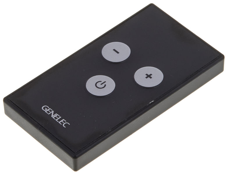 Genelec 9101AM