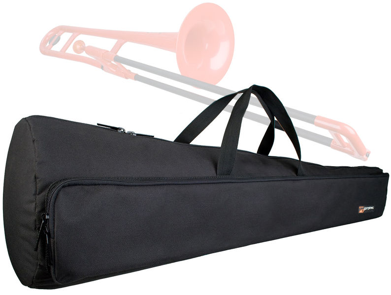 Protec C-239P Gigbag for pBone