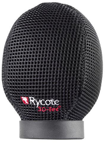 Rycote Super-Softie 5cm 19/22
