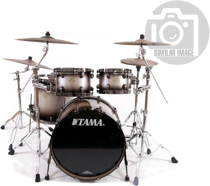 Tama Starcl. Maple Japan ltd. SLB