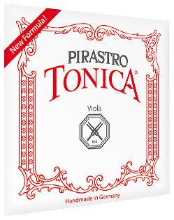 Pirastro Tonica Viola New Formula 40cm