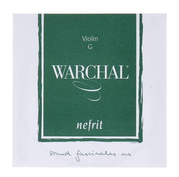 Warchal Nefrit 4/4 Loop End