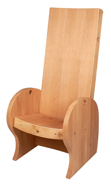 Meerklang Sound Chair-Couch