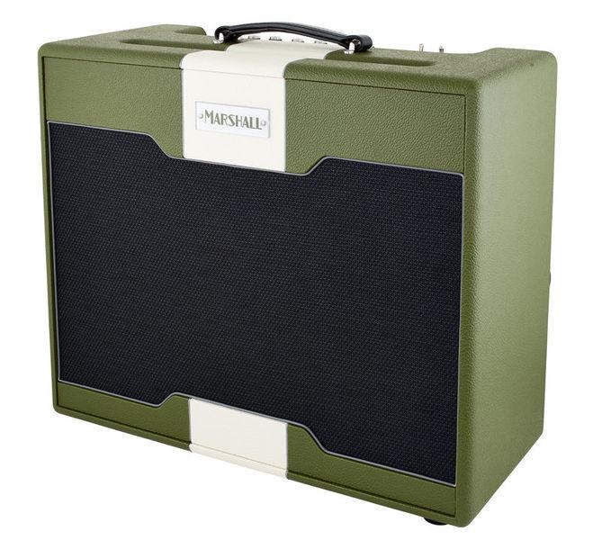 Marshall Astoria1 Classic Combo