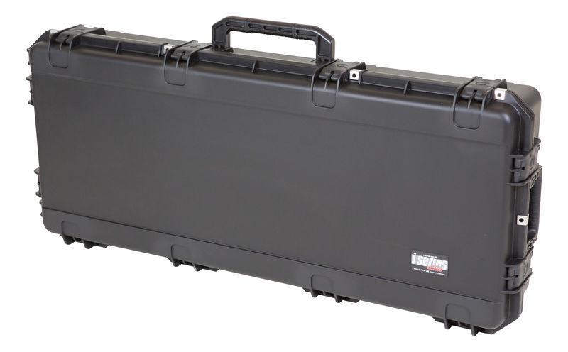 SKB 3i-4719-20 Jumbo Case