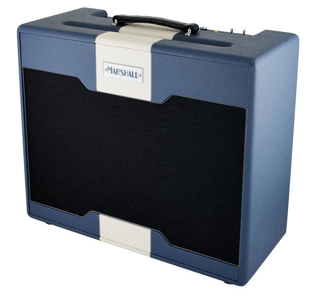 Marshall Astoria3 Dual Combo