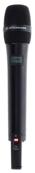 Sennheiser SKM 835 AVX