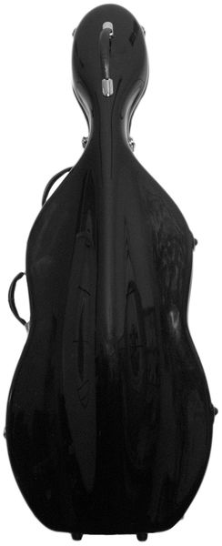 Petz Montagnana Cello Case 4/4